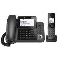 تلفن پاناسونیک KX-TGF320