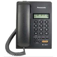 تلفن پاناسونیک KX-TSC62 تلفن C62