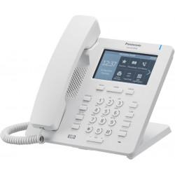تلفن پاناسونیک Panasonic KX-HDV330