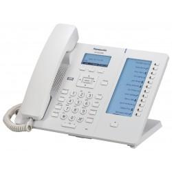 تلفن پاناسونیک Panasonic KX-HDV230
