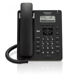 تلفن ip پاناسونیک Panasonic HDV100