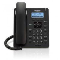 تلفن SIP پاناسونیک Panasonic KX-HDV130