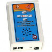 دستگاه ضبط مکالمات دو خط SP-VR21