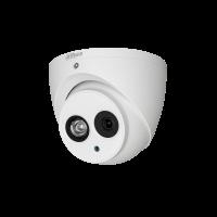 دوربین مداربسته داهوا مدل HDW1500EMP-A