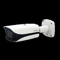 دوربین مداربسته ip داهوا مدل HFW1831EP