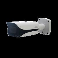 دوربین مداربسته ip داهوا مدل HFW5442EP-ZE