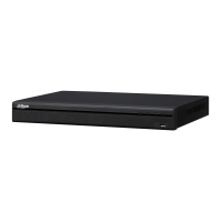 دستگاه دی وی آر داهوا مدل NVR4216-16P-4KS2