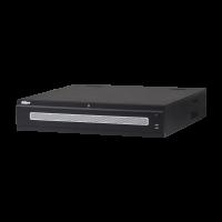 دستگاه دی وی آر داهوا مدل NVR608-64-4KS2