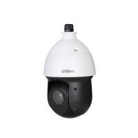 دوربین مداربسته داهوا مدل ۴۹۲۲۵I-HC