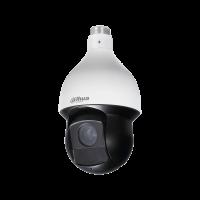 دوربین مداربسته ip داهوا مدل ۵۹۴۳۰UI