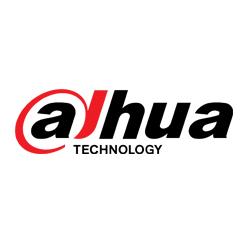 dahua.hiratec.ir  - دستگاه دی وی آر زیشر مدل NV1641HS