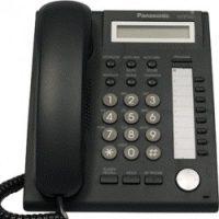 تلفن سانترال پاناسونیک KX-DT321
