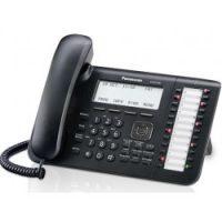 تلفن سانترال پاناسونیکkx-nt546
