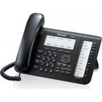 تلفن سانترال پاناسونیک kx-nt556