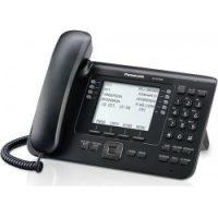 تلفن سانترال پاناسونیک KX-NT560