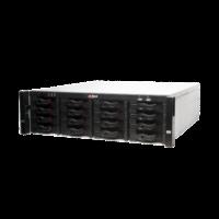 NVR616-64-4KS2