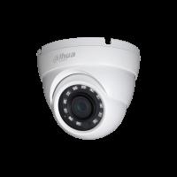 دوربین مداربسته داهوا مدل HDW1200MP
