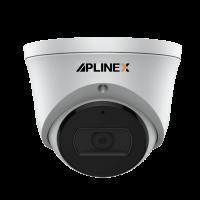 دوربین مداربسته اپلینکس مدل IPC-T214M-AS