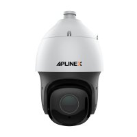 دوربین مداربسته اپلینکس مدل IPC-SD55230X