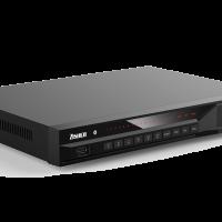 دستگاه دی وی آر زیشر مدل NV3242A