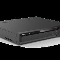 دستگاه دی وی آر زیشر مدل NV3244L