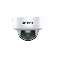 دوربین مداربسته اپلینکس مدل IPC-D214-AS