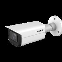 دوربین مداربسته زیشر مدل IP-B214TP-ZAS